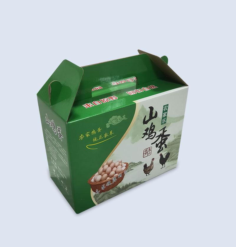 免熏蒸包装箱的材料设计的材料设计?